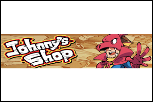 Johnny's Shop